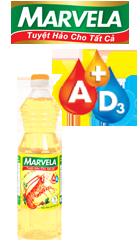 Chai dau AD3