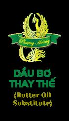 phuonghoang3